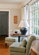 Mount Vernon Residence 5